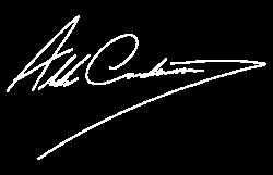 firma-aldo-white
