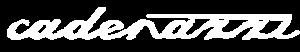 logo_cadenazzi-solo-white