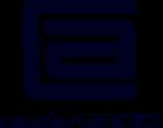 logo_cadenazzi-sq