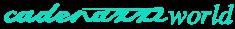 logo_cadenazzi-word-green.2